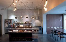 deco industrielle atelier 10 inspirations pour une cuisine industrielle marie claire