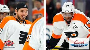 Phillies Prepare For Life Without - how flyers prepare for life without simmonds neuvirth nbc sports