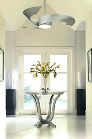 Transitional Chandeliers For Foyer Chandeliers Transitional Chandeliers For Foyer Dining Room Two