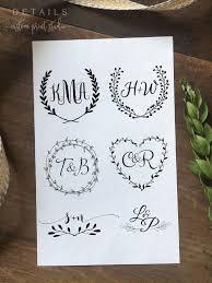 wedding backdrop logo 284 best cards images on invitations wedding ideas