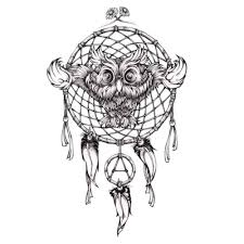 online get cheap tattoos tribal arm aliexpress com alibaba group