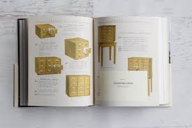 Home Designer Pro Catalogs The Card Catalog Books Cards And Literary Treasures Library Of
