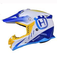 mens motocross helmets husqvarna motocross helmet off road professional rally racing
