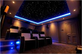 Led Bedroom Lighting Bedroom Ideas Magnificent Led Lighting Inspirations And Lights