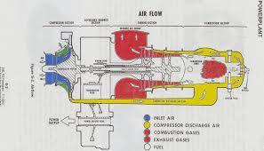 100 air force one floor plan liberty park welcome aboard