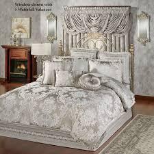 Gray Bed Set U002 001 2 Jpg