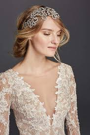 hair accessories for prom hair accessories and headpieces for weddings and all occasions