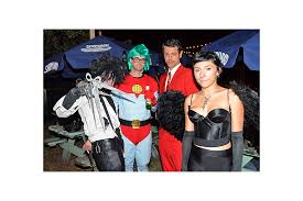 Bull Halloween Costume Photo Gallery U0026 Bull Halloween Party Arts
