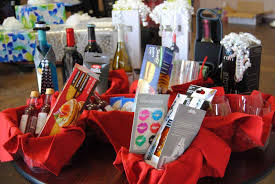 baby shower gifts for game winners ebb onlinecom