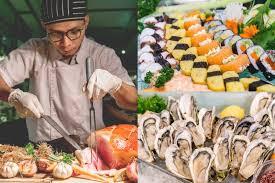 cuisine a la ค มเก นคาด indigo cafe restaurant เมน ต ดหร ราคาส มผ สได