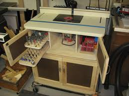 bosch router table accessories building router table need help on accessories woodworking talk