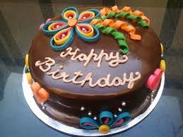birthday cake images u2013 happy birthday images