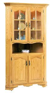 Small Hutch For Dining Room Hutch And Buffet Furniture U2013 Visualdrift Me