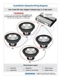audio circuits electrical diagram