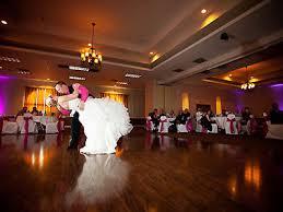 fresno wedding venues wedgewood weddings west fresno weddings central valley