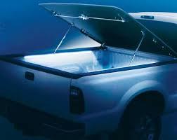 Truck Bed Lighting Pickup Truck Bed Lights On Flipboard