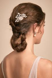 headdress for wedding bridal headpieces wedding headpieces bhldn