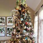60 best christmas tree decorating ideas how to decorate a in