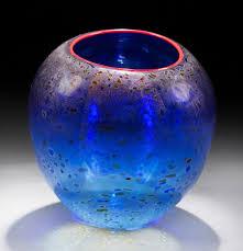 Chihuly Vase Objects U2014 Matthew Dandy Photography