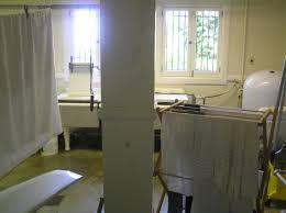 344 best house interiors early 1900s images on pinterest pittock mansion laundry room 1914 portland oregonhouse interiorslaundry