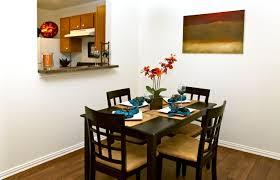 Spring Valley Apartments Austin by Douglas Street Landing Austin Tx 78741 Sandalwood Living