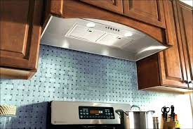 home depot microwave light bulb stove hood light bulb vent hood light bulb kitchen range hood light