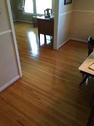 Laminate Flooring Birmingham Rowe Flooring Service Birmingham Al