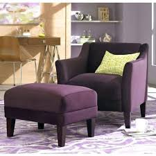 Accent Chairs And Ottomans Accent Chairs With Ottoman Etechconsulting Co