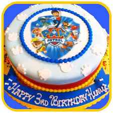 cakes online paw patrol cake the office cake
