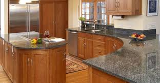 popular color for kitchen cabinets 2021 kitchen colors kitchen colors 2021 home products