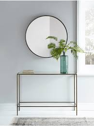 Small Console Table Small Console Table Gallery Of Narrow Entryway Table
