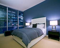 Blue And Beige Bedrooms by Dark Blue And Beige Bedroom Oval Brown Varnished Wood Drawer