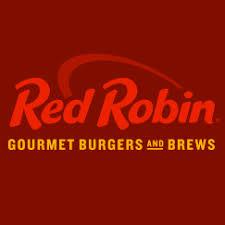 find robin restaurants near you redrobin