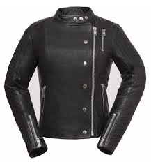 white motorbike jacket women motorbike jackets u2014 curvento