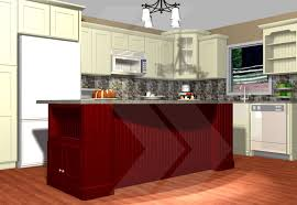 B Board Kitchen Cabinets Kitchen Design U0026 Installation Tips Photo Gallery Cabinets Com