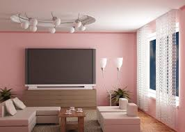 best colour combination for living room living room beautiful wall colour combination for small living