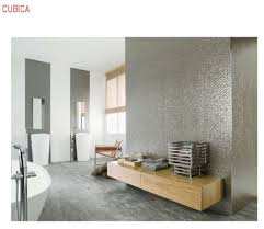 Tiles For Bathrooms 63 Best Wall Tiles Images On Pinterest Wall Tiles Ceramic Wall
