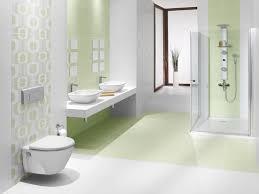 light green bathroom lovable light green bathrooms bathroom design ideas
