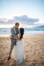 hawaiian wedding sayings 85 best wedding favors images on pinterest marriage hawaii