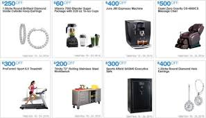 vitamix blender black friday costco black friday 2016 coupons week 2 costco insider