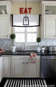 lighting intriguing small white kitchen pendant lighting design