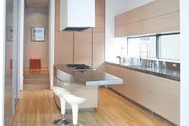 mid century modern kitchen renovation atlanta kitchen remodel company cornerstone remodeling