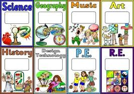 printable book labels ks2 free classroom area signs free write on book labels teacher