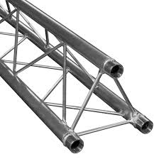 dt 23 400 dt 23 truss products duratruss b v
