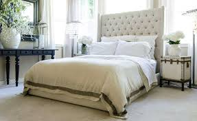 bedding beach theme bedding with shell patterned cotton linen also