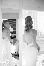 wedding hair and makeup las vegas las vegas bridal hair and makeup amelia c co