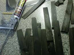 30 cedar shim kitchen back splash hometalk