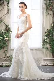 wedding dresses for rent wedding dresses for rent