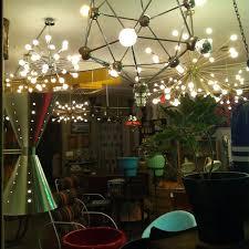 Atomic Lighting Popular Of Atomic Lighting Atomic Lighting 3654 Ebizby Design