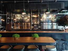 appetizing design 10 noteworthy nyc restaurants